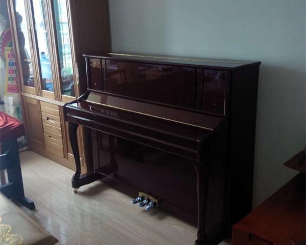 婆婆娇钢琴简谱