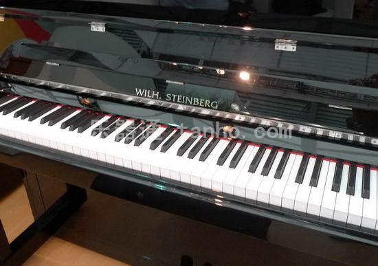 卡瓦依钢琴质量怎么样