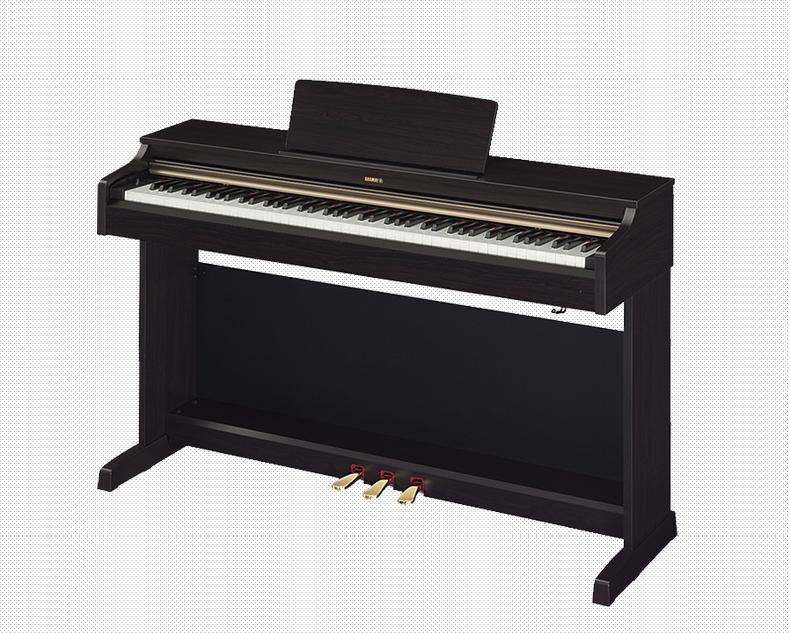 雅马哈电钢琴ydp-162图片