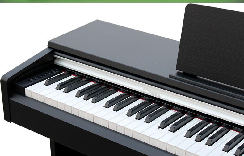 采样自顶级九尺音乐会三角钢琴cfiiis的rge标准音源,以及真实触感的gh图片