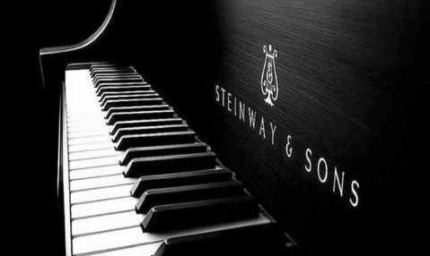 雅马哈钢琴电路图