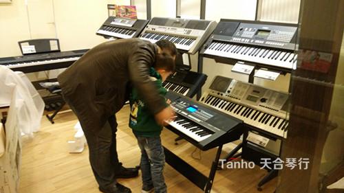 您只需挑选您最满意的潍坊雅马哈电子琴型号图片