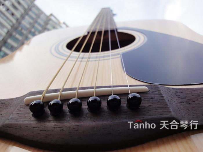 雅马哈吉他FX600 雅马哈吉他FX600价格-青岛天合琴行