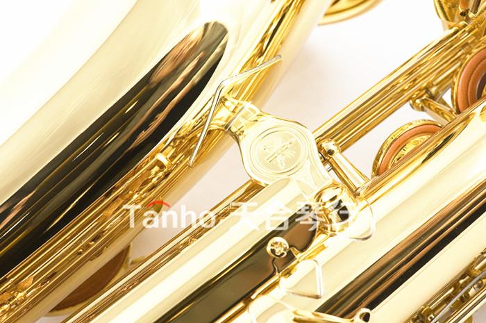 雅马哈萨克斯YAS 380,雅马哈萨克斯价格,雅马哈萨克斯官网