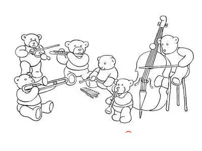 低音提琴(Doublebass),又称倍大提琴,是提琴家族中体积最大、发音最低的弓弦乐器。低音提琴的演奏技术受乐器构造的限制,比其它弓弦乐器显得较不灵活。低音提琴作为交响乐队中的低音声部,多充当伴奏角色,极少用于独奏,但其雄厚的低音无疑是多声部音乐中强大力量的体现。