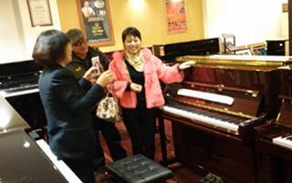 胶南珠江钢琴T2,网上沟通安心省钱最重要!