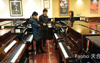 珠江钢琴RB,青岛总代理在哪里