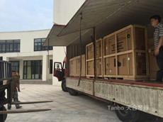 青岛科技大学采购天合琴行价值80万的乐器