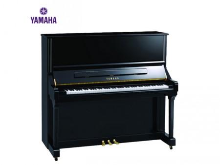 雅马哈钢琴YA131EX