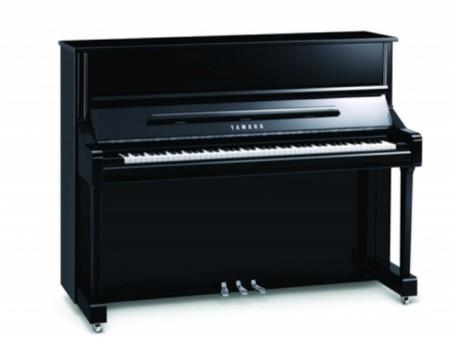 雅马哈钢琴YA128EX