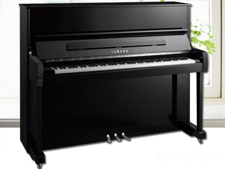雅马哈钢琴YD118EX