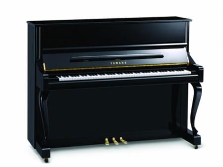雅马哈钢琴YA121EX