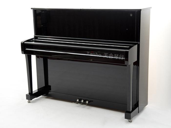珠江钢琴PN1