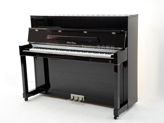 珠江钢琴QT