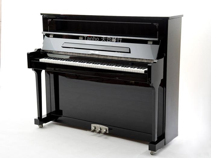 里特米勒钢琴R1