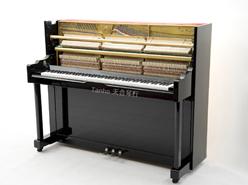 珠江钢琴TN1