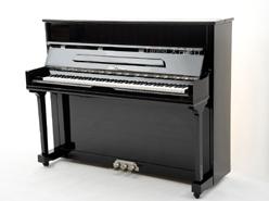 珠江钢琴T2