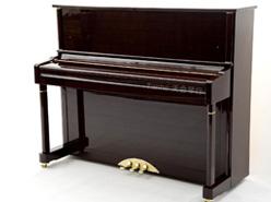 里特米勒钢琴R2