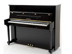 珠江钢琴118教学