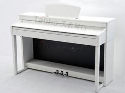 雅马哈电钢琴CLP-430
