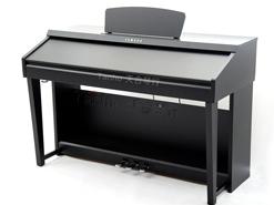 雅马哈电钢琴CVP-601