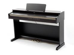 雅马哈电钢琴YDP-162