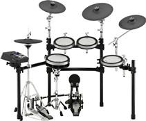雅马哈电子鼓DTX750K