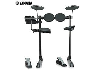 雅马哈电鼓DTX400