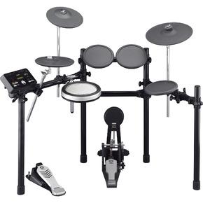 雅马哈电子鼓DTX522K