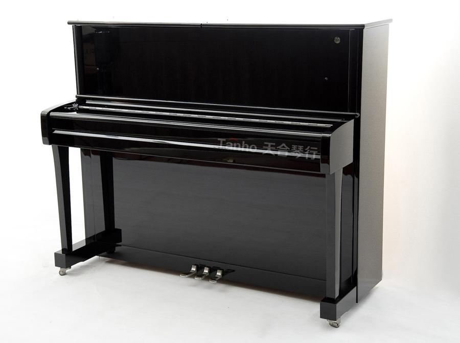 珠江钢琴PN2