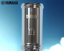 雅马哈长笛YFL-212SL