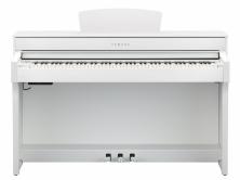 雅马哈电钢琴CLP-635