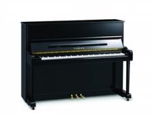 雅马哈钢琴YA118EX