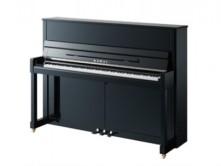 卡瓦依钢琴KUA1