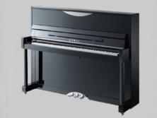 卡瓦依钢琴KU-P123